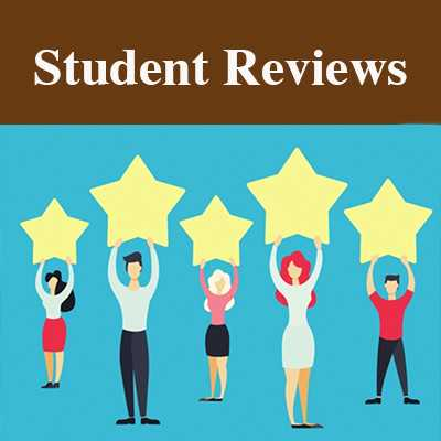 Dr. Donnelly's GED students reviews