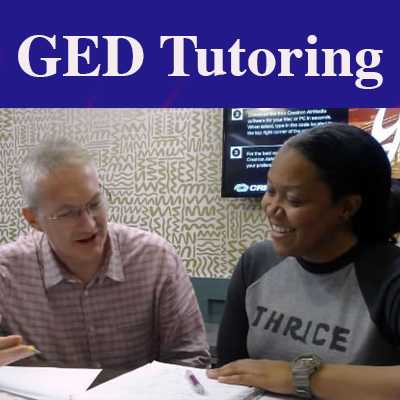 Dr. Donnelly is New York City's best private GED tutor