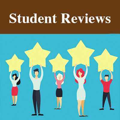 Dr. Donnelly's TASC students reviews