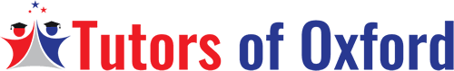 Tutors of Oxford NYC logo